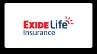exide life