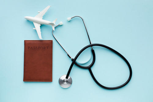 Group-Business-Travel-Medical-Facility-new