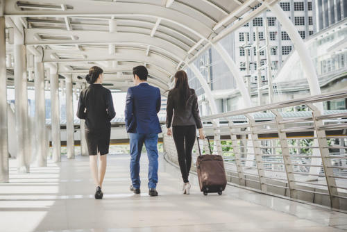 Group-Business-Travel-new